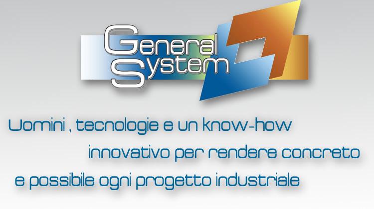 GeneralSystem